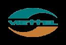 Khuyến mãi nhân dịp lễ 30/4 và 01/5/2019 khi lắp đặt Internet, Wifi cáp quang và Truyền hình HD Viettel tại Thống Nhất